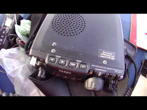 7 QRP KD0PNH 28390 25Jan14 2138Z FILE0232