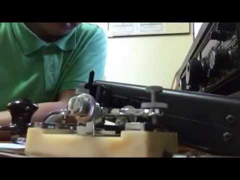 PA175RR QSO E29BUQ/QRP on 21MHz wid FT-817