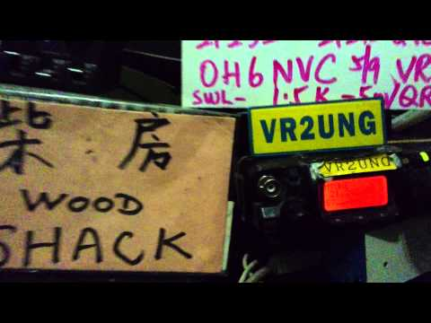 20150413-oh6nvc 21245 qrp qso by vr2ung