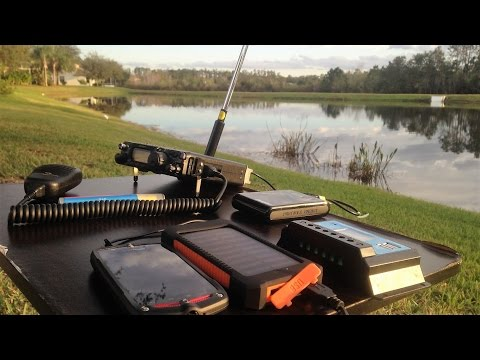YAESU FT-817ND: 1st TIME USING WSPR APP
